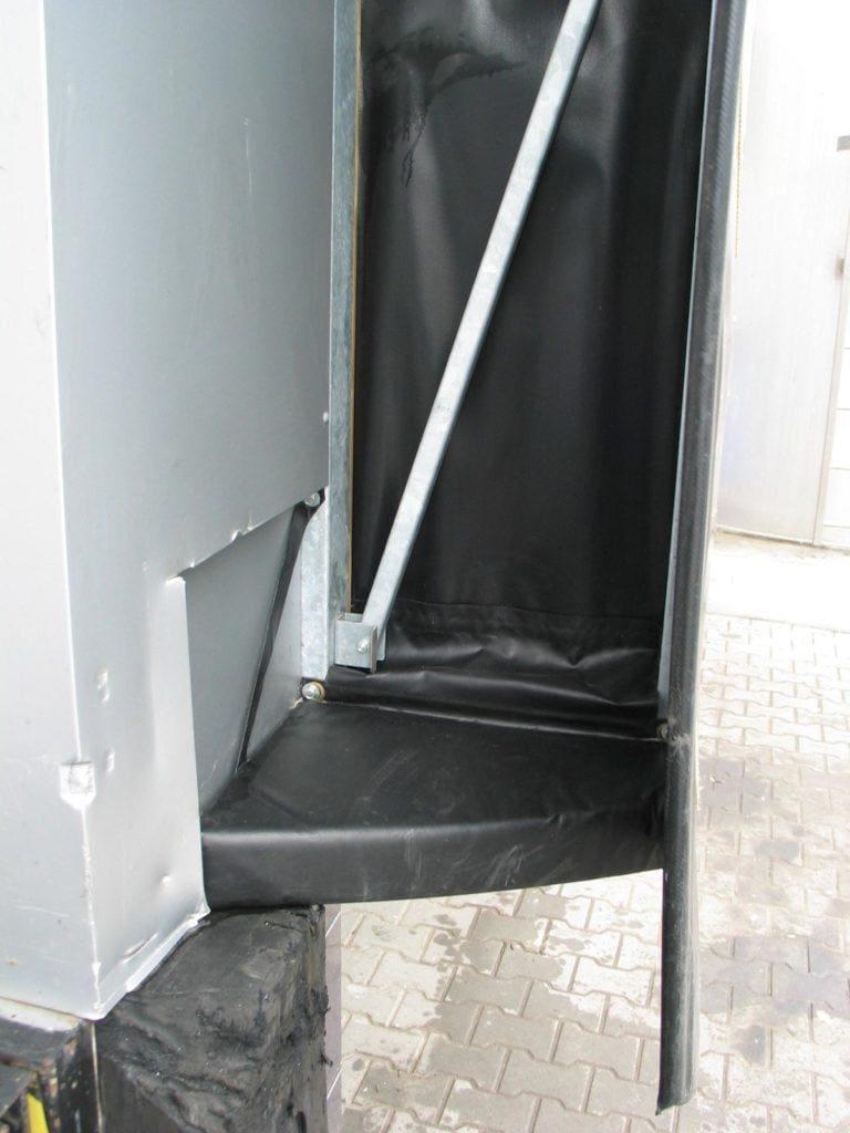 poduszki doszczelniajace 768x1024 - Jutrzenka Colian